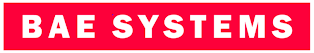 https://www.baesystems.com/en-us/our-company/bae-systems-inc/about-us